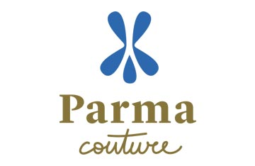 Parma Couture