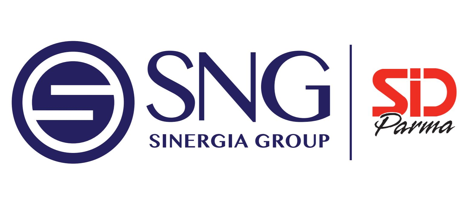 SNG Group || SID Parma